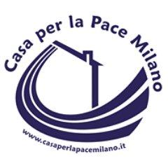 logo_casa_pace